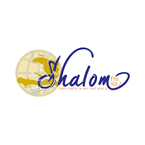 RADIO SHALOM HAITI