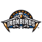 Aberdeen Ironbirds Baseball Network