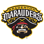 Bradenton Marauders Baseball Network