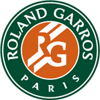French Open: 3rd Round Day 2