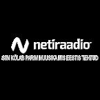 Netiraadio.ee Teistsugne