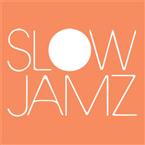 Rádio Web Slow Jamz
