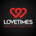 Radio Love Classics (Rádio Love Classics)