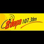 Adepa FM