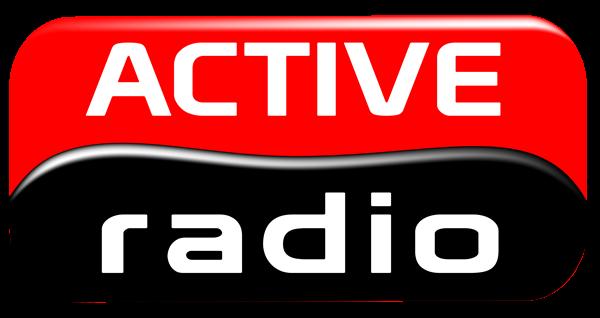 ACTIVE RADIO, 95.1 FM, Paris, France | Free Internet Radio ...