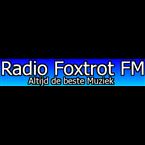 Radio Foxtrot FM