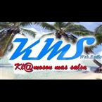 kl@moson mas salsa