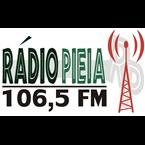 Rádio Pieia