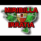 Miribilla Irratia Euskera