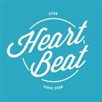 SFDH Heart Beat