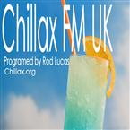 CHILLAX FM UK