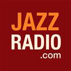 Gypsy Jazz on JAZZRADIO.com
