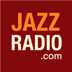 Current Jazz on JAZZRADIO.com