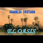 Asamblea Cristiana El Oasis
