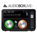 audioboxlive.com (Audioboxlive.com)