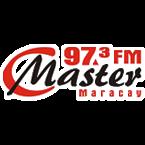 Master 97.3 FM