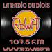 R-Dwa - 107.5 FM