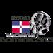 Radio Bachata Dominicana