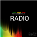 ReggaeWorldCrew Radio
