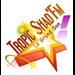 FM Tropical Shad 972