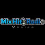 Mix Hits Radio