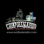 Wolf Pak Radio
