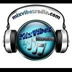 MixVibez Radio