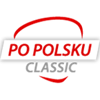 Open.FM - Po Polsku Classic
