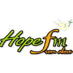 myHOPE FM