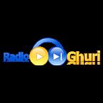 Radio Ghuri