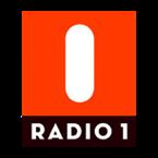 Radio 1 - 69.8 FM