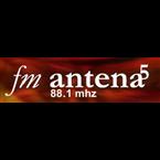 FM Antena 5