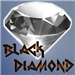 Black Diamond Radio