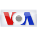 Voice of America Armenian (VOA Armenian) - 1314 AM