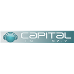 FM Capital Salta 97.7