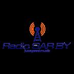 RADIO SAR BY - 90.0 FM