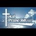 TotalPraise360.com