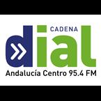 Dial Andalucia Centro