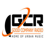 Good Company Radio