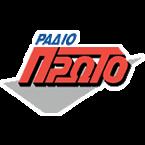 radioproto