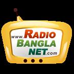 www.radiobanglanet.com