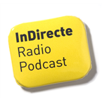 Indirecte Radio Podcast