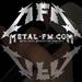 Metal-FM.com (Poisonous Sounds)