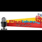 PLTV Radio