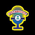 IrsyadRadio