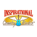 Inspirational Country Radio (KVVO-LP) - 94.1 FM