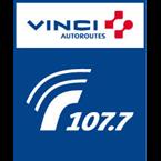 Radio Vinci Autoroutes Sud - Escota Est