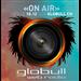 Globull Webradio Pop