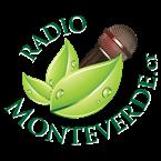 Radio Monteverde