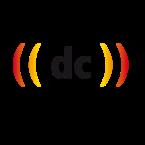 Distrito Capital Radio (dc radio)